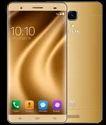 Pop 4G Mobile