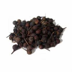Cubeba Seeds