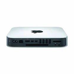 i5 Apple Mac Mini