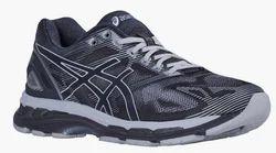 separation shoes b8a82 a9511 T701N Gel Nimbus 19 Men Shoes