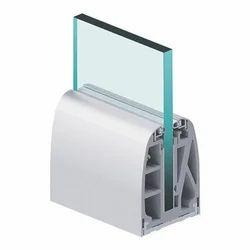 Aluminium Orenco System