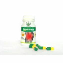 TVS Biotech Active Speed Carbolytes, 60 Capsules