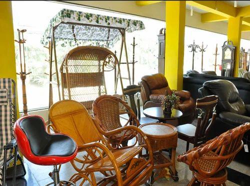 Strange Rocking Chairs Bar Tub Chairs Plastic Chairs Rocking Evergreenethics Interior Chair Design Evergreenethicsorg