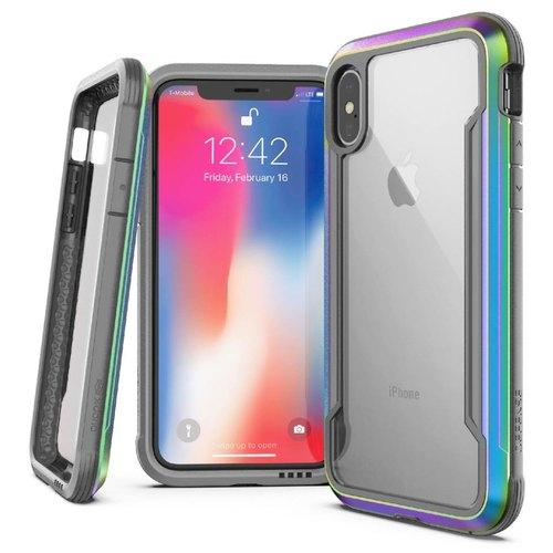 hot sale online 08301 e9431 X Doria Iphone Xs Max Case Defense Shield