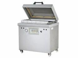 Chamber Vacuum Packing Machine