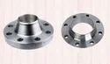 Stainless Steel Socket Weld Flange 317 L