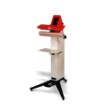 Premium Series Sealer Machines