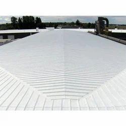 Koolmax White Cool Roof Coating, 10 Kg And 20 Kg, Rs 350 /kilogram ...