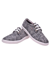 BXXY Blue Men Sneakers, Size: 6 to 10, Model Number: 489