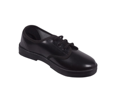 Poddar Boys School Shoes