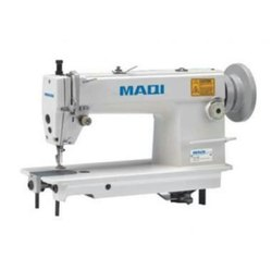 MAQI Sewing Machine