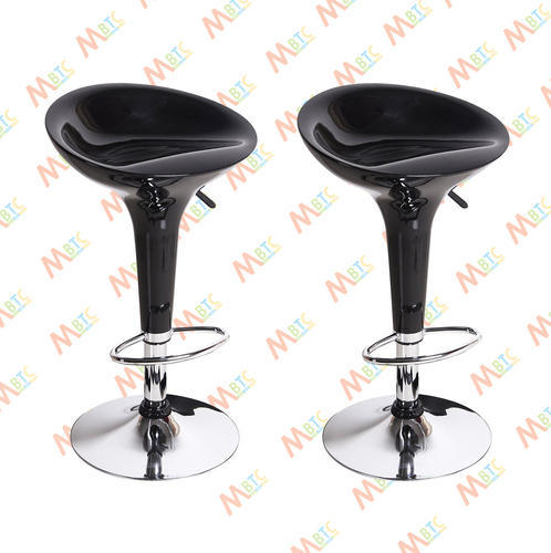 Excellent Designer Bar Stool Ncnpc Chair Design For Home Ncnpcorg