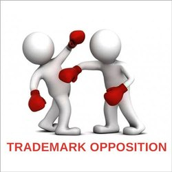 Trade Marks Objection Services