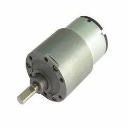 Planetary Encoder Geared Motor 24v 175rpm 100w