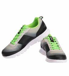 2fdeaf2acd92 Women Reebok Training Everchill Train Shoes at Rs 6599  unit ...