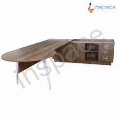 VICEROY - CEO Table
