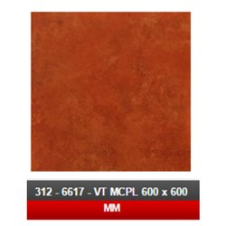 Matt 312-6617-VT- MCPL 600x600mm Designer Tiles