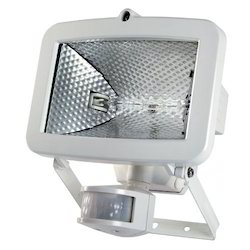 Energy Saving Floodlight