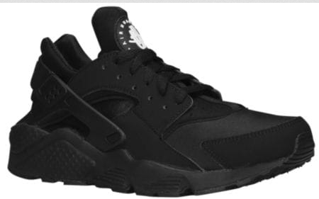 info for dfb38 9e06d Nike Air Huarache Men, Size: Medium, Foot Locker | ID: 16141972262