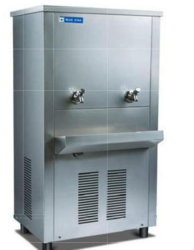 Bluestar SDLX 4080 Stainless Steel Water Cooler