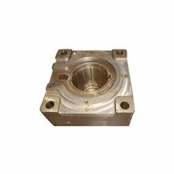 MS also available in EN31 Plastic Moulding Dies