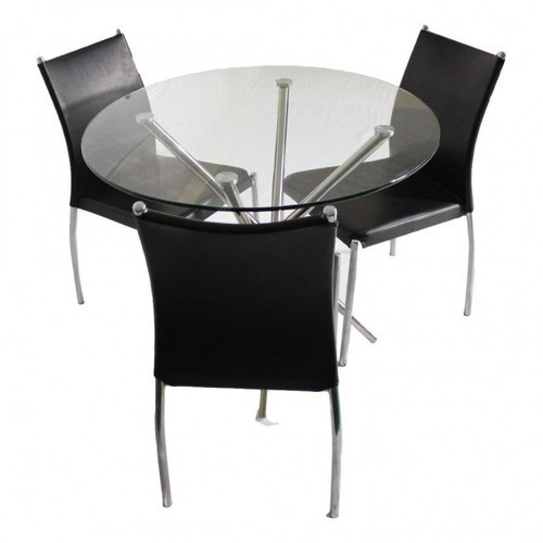 3 Seater Dining Table Small Dining Table À¤¡ À¤‡à¤¨ À¤— À¤° À¤® À¤Ÿ À¤¬à¤² Z A Furniture Kolkata Id 18061126933