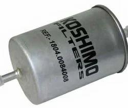 Audi Fuel Filter 1ho201511