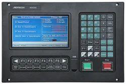 Adtech HC4500 CNC Plasma Controller