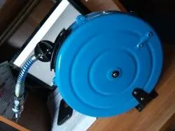 Bright Air Hose Reel