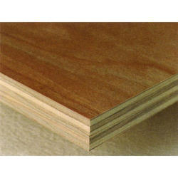 OST Plywood