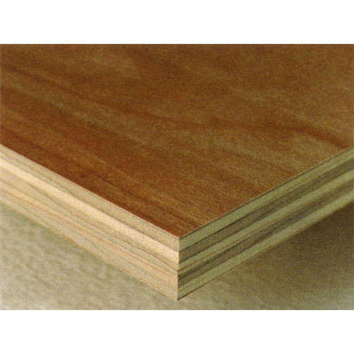 Wooden Plywood - OST Plywood Manufacturer from Chennai