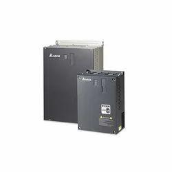 Delta VFD-VL,3相交流电源,5.5千瓦至22千瓦