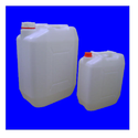 Jerry Cans for Chemical Industry