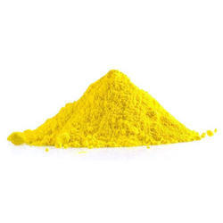 Yellow MERL Reactive Dyes