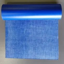 Single Side PVC Coated Fabrics