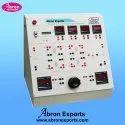 Motor Lab Engg AE-6562