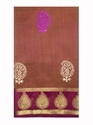 Party Wear Kota Silk Saree