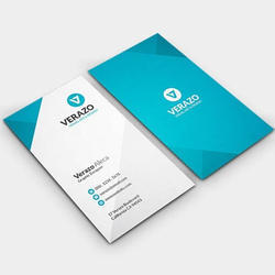 Visiting cards manufacturers suppliers dealers in rajkot gujarat visiting card reheart Choice Image
