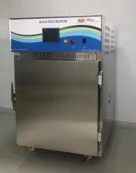VO/CI-G-PLC BOD Lab Incubator