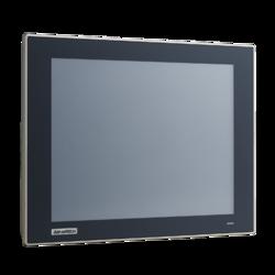 Panel PC_TPC-1251T