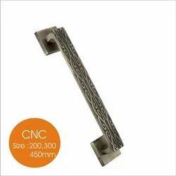 CNC Pull Handle
