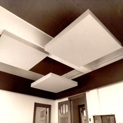 Wooden False Ceiling In Chennai Tamil Nadu Wooden False