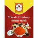 500g Hot Spicy Masala Chutney