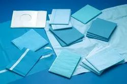 Non Woven For Surgical Products