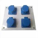 Plug Socket Enclosure
