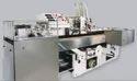 Horizontal Continuous Cartoning Machine