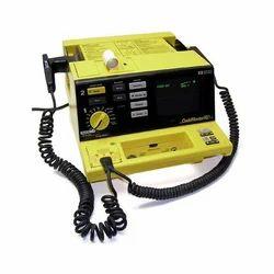Defibrillator Code Master XL