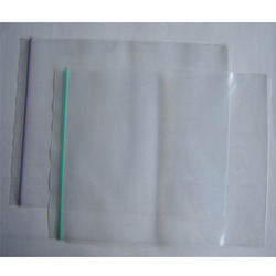 Maruthi LDPE Bags For : Shopping