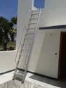 Water Tank Ladder