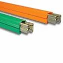 Bolted Joint Busbar